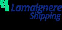 Entertainment Experiences – Lamaignere Shipping